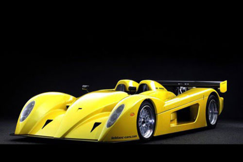 Top 10 xe đắt nhất thế giới hiện nay - 4