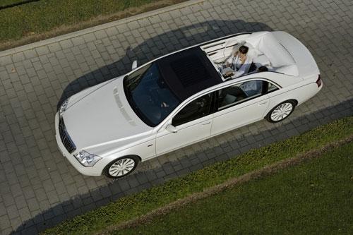 Top 10 xe đắt nhất thế giới hiện nay - 8