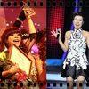 Sao Mai và VN Idol: Chặng đường dài phía trước!