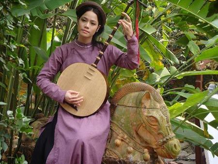 Điện ảnh Việt - những ngôi sao tài năng - 5