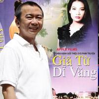 """Nhạc phim truyền hình Việt: Bao giờ """"Giã từ dĩ vãng""""?"""