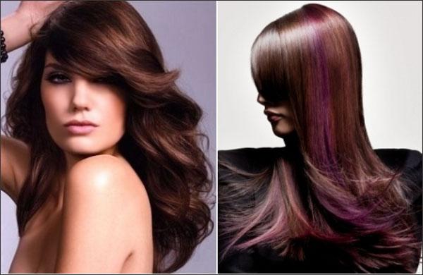 Xu hướng tóc dài cho năm 2011 - 6