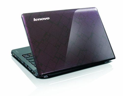 Lenovo công bố Netbook IdeaPad S100 và S205, Laptop giá rẻ, Thời trang Hi-tech, Netbook IdeaPad S100 va S205, Netbook IdeaPad S100, Lenovo IdeaPad S100, Netbook, Netbook IdeaPad S205, Lenovo, IdeaPad S205, IdeaPad S100,