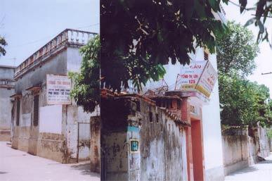 Chuyện lạ từ làng chữa bệnh vô sinh - 1