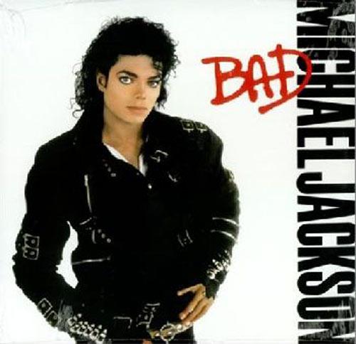 Michael Jackson chết vì những cuộc điện thoại bí ẩn - 4