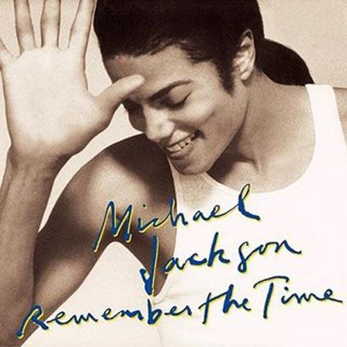 Michael Jackson chết vì những cuộc điện thoại bí ẩn - 2