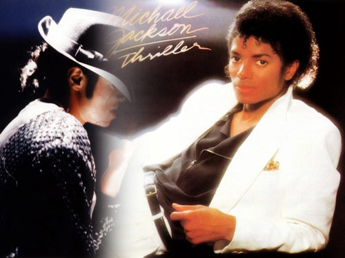 Michael Jackson chết vì những cuộc điện thoại bí ẩn - 3