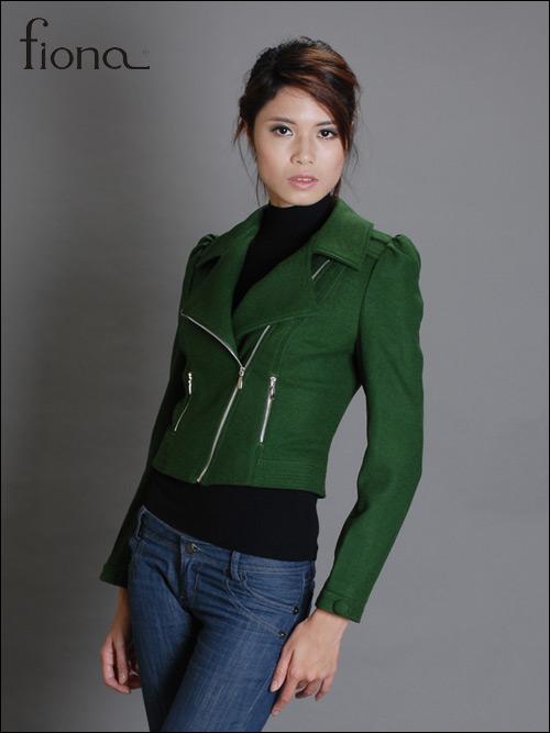 Đẹp và phong cách cùng thời trang Fiona. - 7