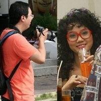 Ra ngõ gặp xuân: Paparazzi lên màn ảnh Việt