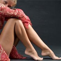 """Healthy Vein - Loại bỏ hiện tượng nổi """"gân"""" ở tay và chân"""