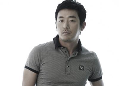 """Những sao Hàn được """"kết"""" nhất năm 2011 - 3"""