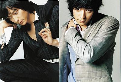 """Những sao Hàn được """"kết"""" nhất năm 2011 - 2"""