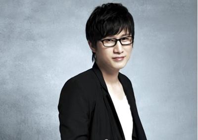 """Những sao Hàn được """"kết"""" nhất năm 2011 - 4"""