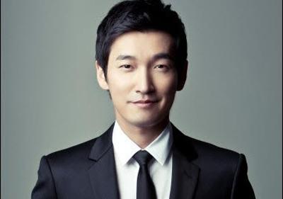 """Những sao Hàn được """"kết"""" nhất năm 2011 - 10"""