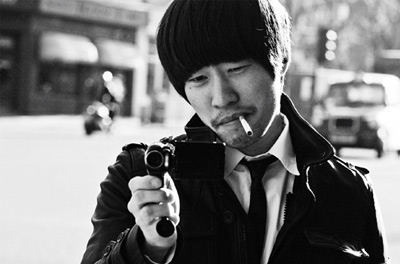 """Những sao Hàn được """"kết"""" nhất năm 2011 - 11"""