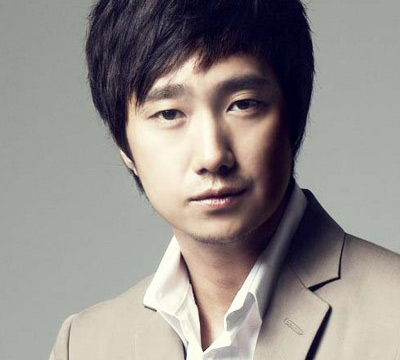 """Những sao Hàn được """"kết"""" nhất năm 2011 - 12"""