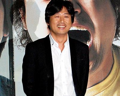 """Những sao Hàn được """"kết"""" nhất năm 2011 - 8"""
