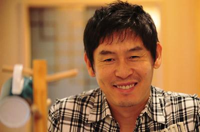 """Những sao Hàn được """"kết"""" nhất năm 2011 - 9"""
