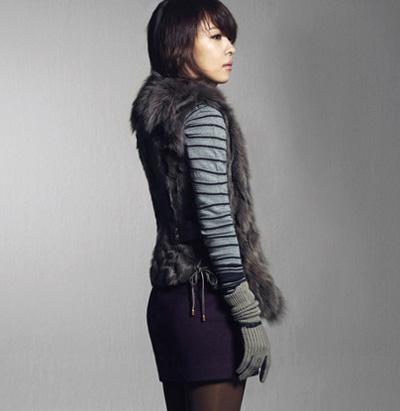 """Những sao Hàn được """"kết"""" nhất năm 2011 - 13"""