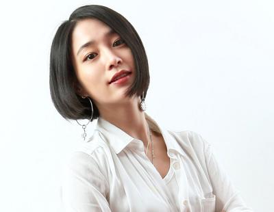 """Những sao Hàn được """"kết"""" nhất năm 2011 - 15"""