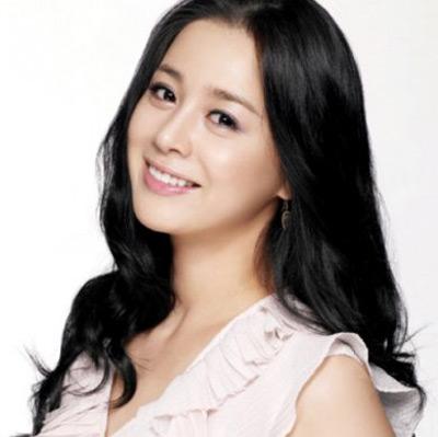 """Những sao Hàn được """"kết"""" nhất năm 2011 - 17"""