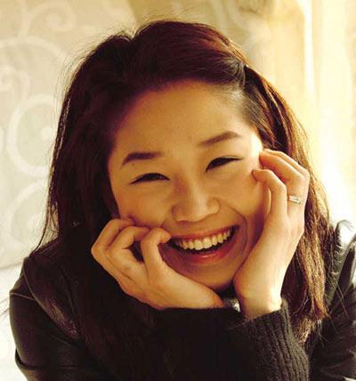 """Những sao Hàn được """"kết"""" nhất năm 2011 - 19"""