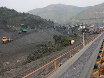 Quảng Ninh: Tai nạn hầm mỏ, 3 người tử vong - 1