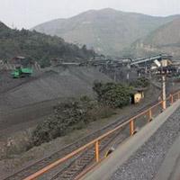 Quảng Ninh: Tai nạn hầm mỏ, 3 người tử vong