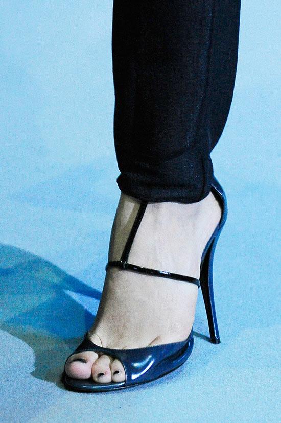 Những mẫu giày cao gót đáng mơ ước - 19