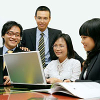 5 cách quản lý việc truy cập Internet của nhân viên