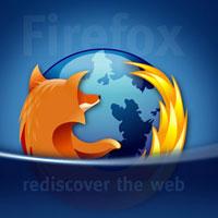 Mozilla tung bản beta mới nhất của Firefox 4