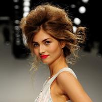 Video làm đẹp: Búi tóc đẹp dành cho tóc mỏng
