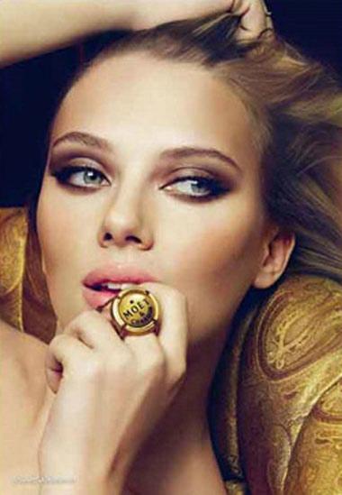 9 cách chăm sóc mắt đẹp cho giới công sở - 3