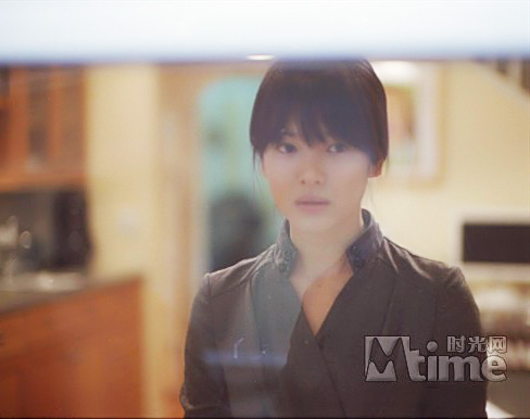 Song Hye Kyo lộ clip sex phi pháp - 1