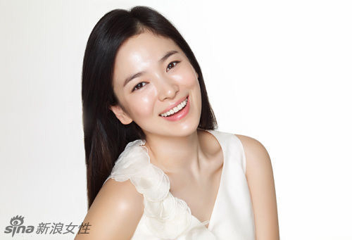 Song Hye Kyo lộ clip sex phi pháp - 9