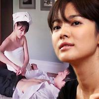 Song Hye Kyo lộ clip sex phi pháp