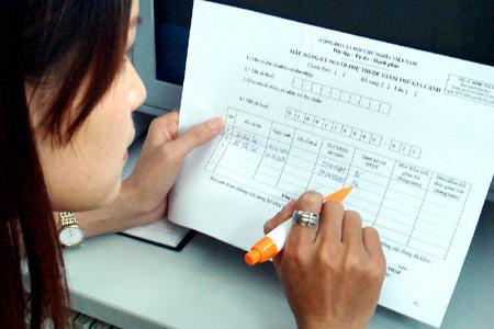 Sẽ tăng mức khởi điểm chịu thuế TNCN? - 1