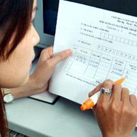 Sẽ tăng mức khởi điểm chịu thuế TNCN?
