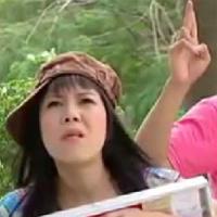 Hài Việt: Hoài Tâm đi siết nợ (3)