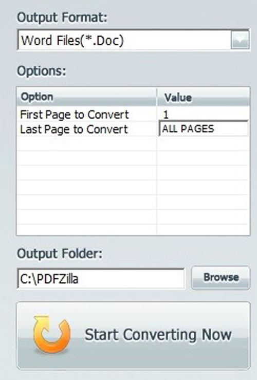Công cụ hữu ích để tùy biến file PDF - 4