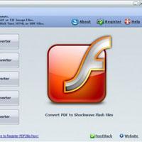 Công cụ hữu ích để tùy biến file PDF