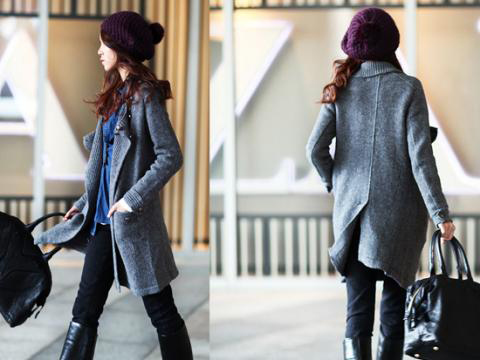 3 kiểu mũ len đẹp cho bạn diện Tết này - 7
