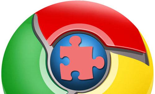 10 ứng dụng mở rộng nên có trên Chrome - 1