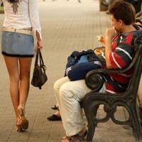 Video hài: Cuộc đời chàng độc thân