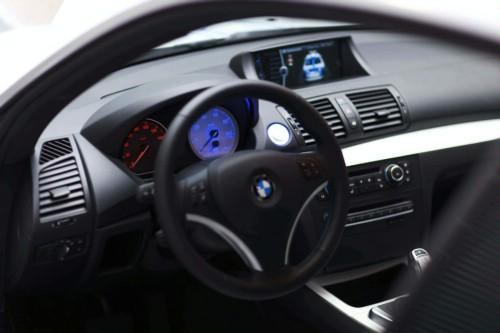 BMW sản xuất xe điện cho Trung Quốc - 6
