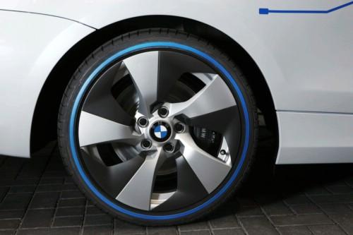 BMW sản xuất xe điện cho Trung Quốc - 7
