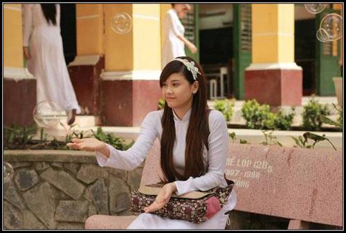 Bóng ma học đường: Phim triệu đô Made in Vietnam - 3