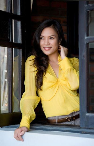Showbiz Việt và những cái tên đình đám năm 2010 - 2