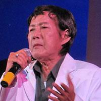 Nghệ sĩ Tấn Tài qua đời