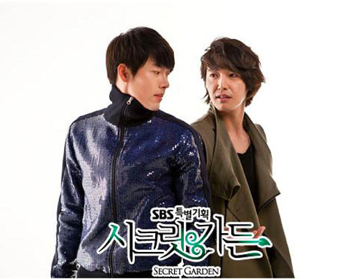 Ha Ji Won tiết lộ cả tá bí mật - 6